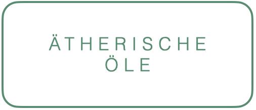 STUDIO ICH ÄTHERISCHE ÄLE