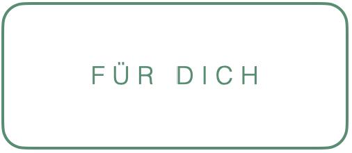 STUDIO ICH FÜR DICH