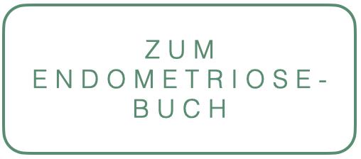 STUDIO ICH RITA HOFMEISTER ENDOMETRIOSE BUCH