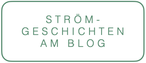STUDIO ICH RITA HOFMEISTER STRÖMEN BLOG
