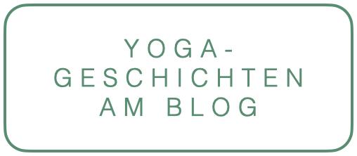 STUDIO ICH RITA HOFMEISTER YOGA BLOG GESCHICHTEN