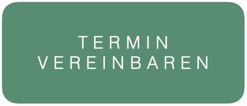 STUDIO ICH TERMIN VEREINBAREN