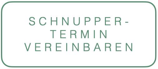 STUDIO ICH_RITA HOFMEISTER-SCHNUPPER-TERMIN_HELL