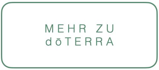 STUDIO ICH_RITA HOFMEISTER_ÄTHERISCHE ÖLE_DOTERRA