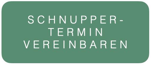 STUDIO ICH_RITA HOFMEISTER_DOTERRA_ÄTHERISCHE ÖLE_SCHNUPPER-TERMIN