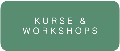STUDIO ICH KURSE WORKSHOPS