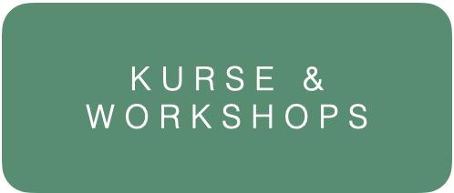 STUDIO ICH KURSE WORKSHOPS